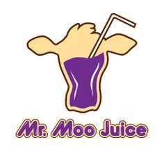 Mr Moo Juice :: Protein Shakes :: MilkShake Bar :: Newbury :: UK