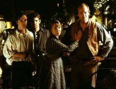jesse and miles tuck everlasting - Bing Images Good Old Movies, William Hurt, Tuck Everlasting, Sad Stories, Romantic Movies, Period Dramas, Movies And Tv Shows, Movie Tv, It Hurts