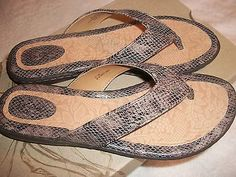 These are must-have shoes for the season! @eBay. #Sandals #Beach #Summer http://r.ebay.com/KJkMfu