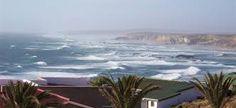Image result for strandfontein campsite