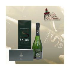 Champagne Barons De Rothschild Show 224 Copenhague 17
