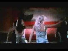 Djogani  Mile Kitic - Nema vise cile-mile - http://filmovi.ritmovi.com/djogani-mile-kitic-nema-vise-cile-mile/