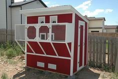 Small Pigeon Coops for Sale | Ashby Racing Pigeons