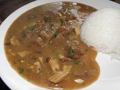 Thai Red Curry, A Table, Russian Recipes, Ethnic Recipes, Polish, Diet, Vitreous Enamel, Nail, Nail Polish