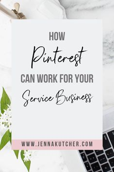 So you're a photographer, calligrapher, planner, interior designer or run another service based type business and are wondering how you can… Business Marketing, Business Entrepreneur, Online Marketing, Social Media Marketing, Content Marketing, Marketing Quotes, Marketing Strategies, Creative Business, Business Tips