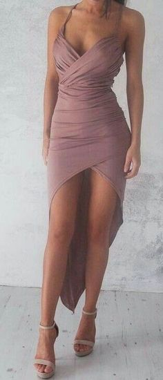 V-Neck Prom Dress,Sexy Evening Dress,Simple Party Dress,YY55 #dresses #promdress #eveningdress #promdresses #partydresses #2018promdresses #cheapdress #homecomingdresses