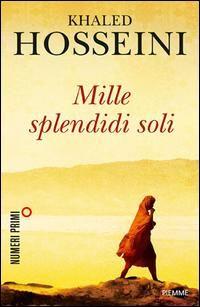 Mille splendidi soli scarica pdf eBook (Leggere online)   Scarica (leggere online) libro Bestseller