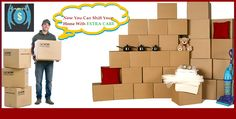 Shivam Logistics offers #Relocation #Services !  For More Visit At :http://www.shivampackersmovers.com/