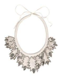 HOSS INTROPIA Necklace, $76.00
