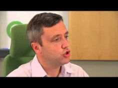 How QlikView Helps IT Enable Business Users: QlikView Governance Dashboard - YouTube