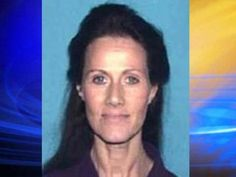 Police Seek Clues 10 Years After Woman Killed - TheIndyChannel.com