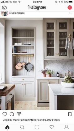 21 Best Small Galley Kitchen Ideas Room Decor My Way
