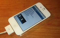 ¿Se puede instalar iOS 10 en el iPhone 4s? ¿Y en el iPhone 5? - http://www.actualidadiphone.com/se-puede-instalar-ios-10-iphone-4s-iphone-5/