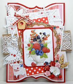 All Things Christmas, Christmas Cards, Pocket Letters, Paper Cards, Tim Holtz, Atc, Albums, Card Ideas, Projects To Try