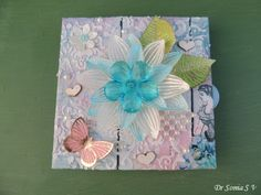 Cards ,Crafts ,Kids Projects