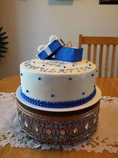 Marriage Cake Irma'scookies by  Irma Garcia