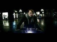 Jupiter Jones - STILL - YouTube