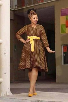 African fashion is available in a wide range of style and design. Whether it is men African fashion or women African fashion, you will notice. African Dresses For Women, African Print Dresses, African Print Fashion, African Attire, African Wear, African Fashion Dresses, African Prints, Ankara Fashion, African Women