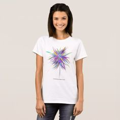 Candy Waters Autism Artist T-Shirt - artists unique special customize presents