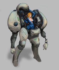 L/'empereur Cavalier-Full Vêtements Set 1//6 Scale-Truie Action Figures