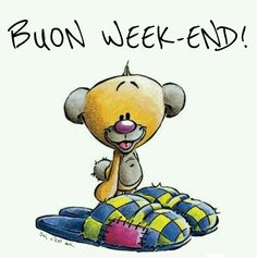 Happy Weekend, Crafts To Make, Smurfs, Snoopy, Fictional Characters, Postcards, Art, Pictures, Art Background