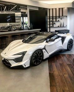 Luxury Sports Cars, Top Luxury Cars, Fancy Cars, Cool Cars, Vagas Home Office, Lykan Hypersport, Classy Cars, Lamborghini Cars, Super Sport Cars