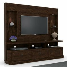 Diy Furniture Arrangement, Diy Furniture Tv Stand, Tv Unit Furniture Design, Tiny House Furniture, Bedroom Furniture Design, Interior Design Living Room, Furniture Projects, Furniture Makeover, Room Interior