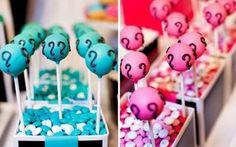De decoração a brincadeiras: 50 ideias para o chá de bebê