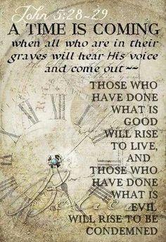 John 5:28-29
