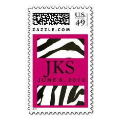==>>Big Save on          Custom Hot pink and zebra design Stamps           Custom Hot pink and zebra design Stamps We have the best promotion for you and if you are interested in the related item or need more information reviews from the x customer who are own of them before please follow the ...Cleck Hot Deals >>> http://www.zazzle.com/custom_hot_pink_and_zebra_design_stamps-172250324877979382?rf=238627982471231924&zbar=1&tc=terrest