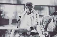 Day 435 - Good Night♡♡ _ _ #superjunior #슈퍼주니어 #suju #eunhyuk #은혁 #leehyukjae #hyukjae #이혁재 #kpop #dalnimoppa #eunhyukee44 #mybaby #missyou #mylove #WaitingforEunhyuk #mysoldier #mysweetheart #goodnight #handsomehyuk #sexyhyukjae #dancer #singer #alwayswitheunhyuk #hyukkie #leaddancer #jewelboy #dancingmachine