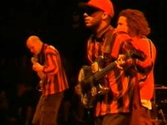 Rage Against The Machine - Live (Full concert)