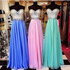 OMG I found the dresses for my squad just enough!!!!!!!