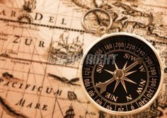 Google Image Result for http://www.stockpodium.com/stock-photo-7762713/old-fashioned-compass-vintage-map-image.jpg