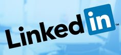 For many businesses, LinkedIn is still an apt partner for filling up the sales pipeline with the proper prospects. Linkedin Business, Business Marketing, For Facebook, Lead Generation, Get Started, Platforms, Singapore, Count, How To Apply