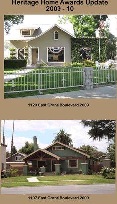 Image detail for -... of Corona, Corona California - Corona Historic Preservation Society