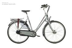 Das E-Bike-BATAVUS-FUEGO-E-GO-DA-NEXUS-8-RUECKTRITT-48 2016 hier auf E-Bikes-Test.info vorgestellt. Weitere Details zu diesem Bike auf unserer Webseite.