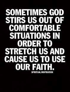 Quotes god faith spiritual inspiration so true New Ideas Life Quotes Love, Quotes About God, Faith Quotes, Great Quotes, Bible Quotes, Quotes To Live By, Me Quotes, Inspirational Quotes, Motivational