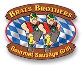 brats brothers - Sherman Oaks, CA