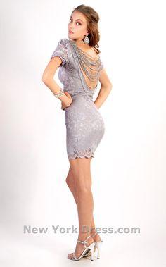 Gorgeous dress to wear to a wedding