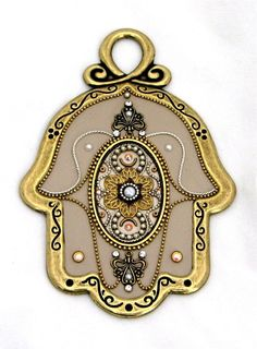 Great Housewarming Gifts, Protecting Your Home, Hamsa Hand, Wall Sculptures, Wall Design, Pewter, Jewelry Art, Swarovski Crystals, Unique Gifts