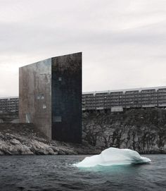 https://divisare.com/projects/157612-heikkinen-komonen-architects-the-national-gallery-of-greenland