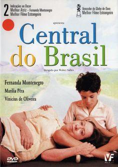 central do brasil filme - Pesquisa Google