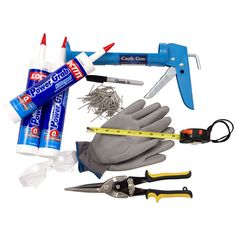 Tin Tile Filler is a hammered design embossment. Used around the perimeter of an installation to reach a ceiling edge when a full tile pattern will not fit. Tin Ceiling Kitchen, Tin Ceiling Tiles, Tin Tile Backsplash, Tin Tiles, Tile Filler, Tin Ceilings, Diy Home Repair, Tile Patterns, 1 Piece