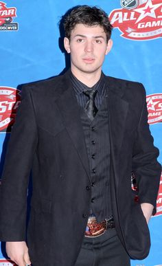 Carey Price - Cowboy Style - NHL All Star Weekend - HockeyGods strives to untie hockey fans from across the globe covering all types of hockey imaginable. Montreal Canadiens, New York Rangers, Hockey Players, Major League, Cute Guys, Nhl, All Star, Beautiful People, Stars