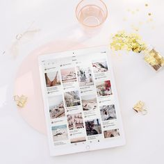 Almost completed planning for our trip in less than two months  ... now to spend whole afternoons all about the travel gram inspo...  . . . . . #justgoshoot #beautiful #dreamy #thehappynow #wethespies #momentspresent #creative #momentslikethese #thatsdarling #pretty #dowhatyoulove #calledtobecreative #love #fun #aesthetic #cute #creativecontent #contentcreation #prettylittleinspo #fromabove #treasures #thevisualvogue #flatlay #edit #desksituation #pop #desk #details #flatlaystyle #creator