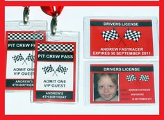 HAPPY BIRTHDAY 3 PACK 2 ANDY ON TYRE EMBELLISHMENTS TOPPERS FOR CARDS//CRAFTS