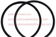 www.carbonwheelfactory.com/mountain-bike-wheels-26_sp