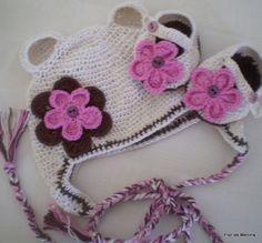 R$ 45,00 no Etsy. flor de menina acessórios baby
