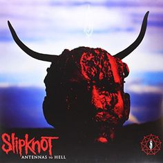 1000 Images About Slipknot Vinyl Records On Pinterest